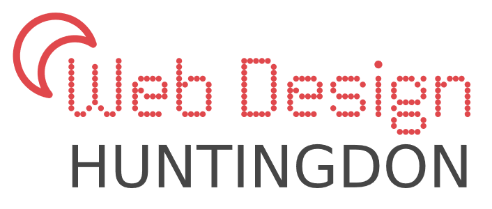 Web Design Huntingdon
